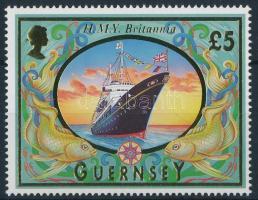 1998 Hajó Mi 781
