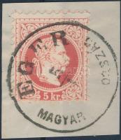 EGER / MAGYAR ORSZÁG