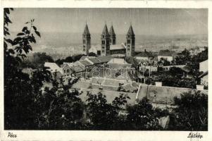 Pécs (EK)