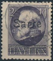 1920 Mi 28b