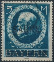 1920 Mi 30
