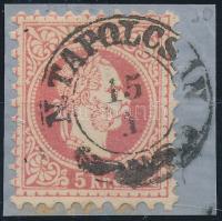 N.TAPOLCSÁN