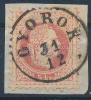 GYOROK
