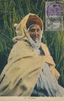 Arabian folklore, Arab folklór
