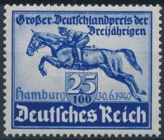 1940 Mi 746