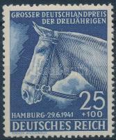 1941 Mi 779