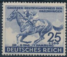 1942 Mi 814