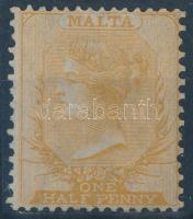 1863 Mi 2C