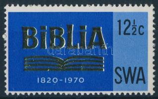 1970 Biblia Mi 359