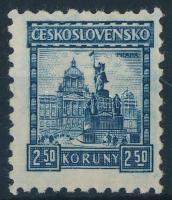 1927/1929 Castles closing values, 1927/1929 Várak záróérték