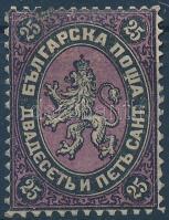 1879 Mi 3