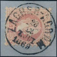 ZAGR(E)B-AGRAM / JUT