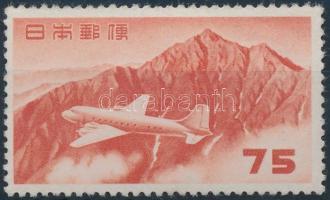 1952 Mi 577