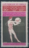 1964 Tokiói nyári olimpia Mi 362