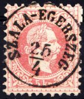 SZALA-EGERSZEG