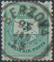 BERZOVA