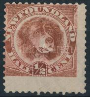 1887/1896 Mi 35a 1887/1896 Mi 35a