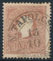 N.TAPOLCS(ÁN)