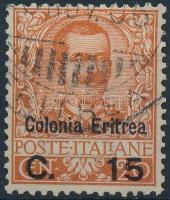 1905 Forgalmi Mi 30