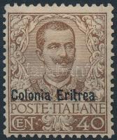 1903 Forgalmi Mi 25 (*Mi EUR 500,-)