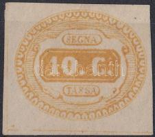 1863 Portó Mi 1c
