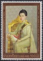 72nd birtday anniversary of Queen, A királynő 72. születésnapja