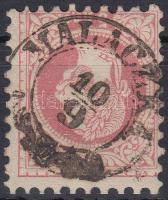 MALACZKA