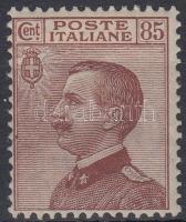 1920 Mi 135