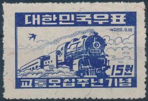 1949 Mi 56