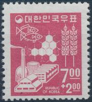 State symbols, Állami jelképek