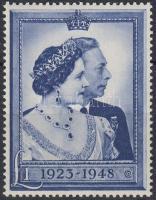 1948 Mi 234