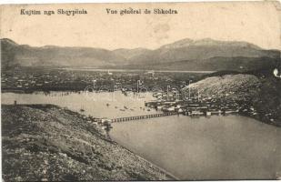 Shkoder, Shkodra (b)