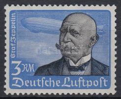 1934 Mi 539