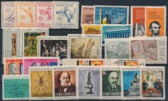 1960-1966 8 klf sor