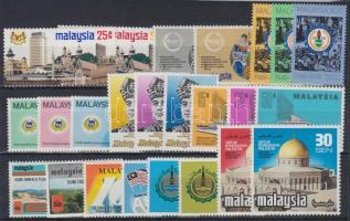 1974-1978 10 klf sor