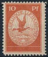1912 Mi I.