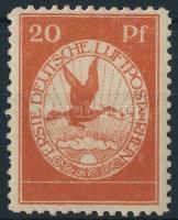 1912 Mi II.