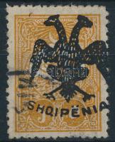 1913 Mi 4