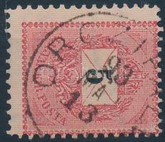 ORCZI(FALVA)