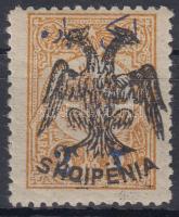 1913 Mi A 3