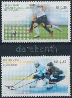 2010 Sport sor Mi 2788-2789