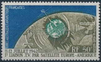 Space Exploration, Űrkutatás