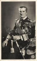 Admiral Miklós Horthy, Regent of Hungary, Vitéz Nagybányai Horthy Miklós, Magyarország kormányzója