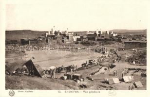Khenifra