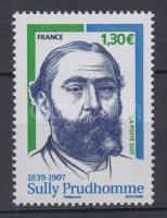 Sully Prudhomme, Sully Prudhomme