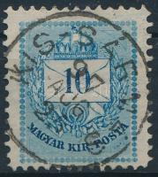 KIS-SÁRMÁS