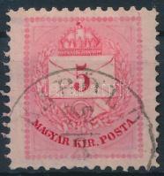 KABOLD / (SOPRON M.)