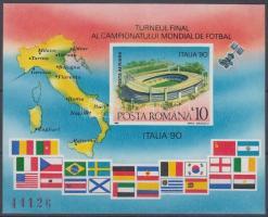 Football World Cup, Italy block, Labdarúgó VB, Olaszország blokk