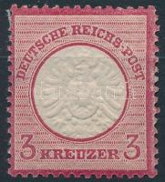 1872 Mi 25