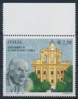 2003 Iskolák és egyetemek ívszéli bélyeg Mi 2907